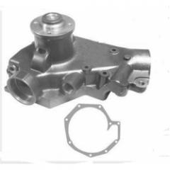 Помпа воды DAF 85CF/XF95