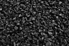 Coal Anthracite.