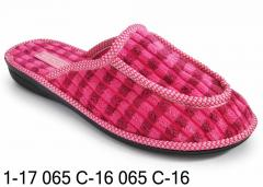 Women's slippers BelST