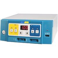 Апарат електрохирургический ZEUS 80
