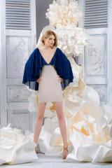 Dress evening Batty 260005