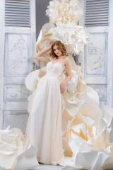 Dress evening Emily 511004