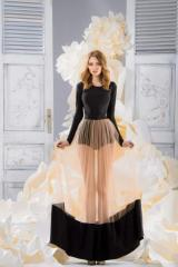 Dress evening Madonna 4810