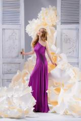 Dress evening Lolita 5016