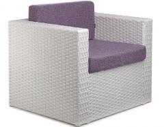 Подушка Мартин (сиденье + спинка) 60х60 Pradex на