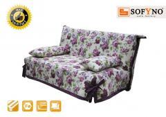 SMS sofa