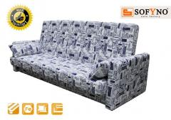 News sofa bed