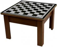Table Chess