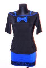 Dress 423