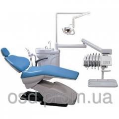 Стоматологическая установка Azimut 200B (Китай)