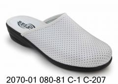 Pantofi acasă TM Belsta