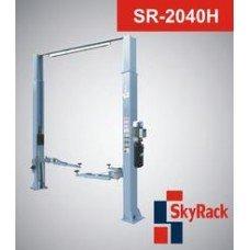 Підйомник двухстоечний Sky Rack SR-2040
