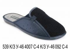 Papuci de casa Belsta