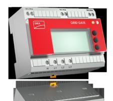 Соединительный модуль SMA GRID GATE