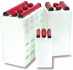 Nickel-cadmium EverExceed rechargeable batteries