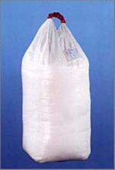 Производство одностропных мешков биг-бегов для