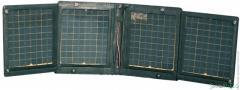 Солнечные зарядные устройства KV-40 SMW
