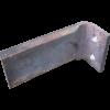 Нож косилки - измельчителя (дробилки) MCMS (WARKA)