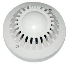 Wireless MD-2100R smoke detector