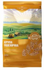 Pshenichn Bines Poltavsk No. 3 grain