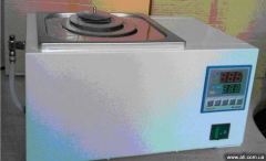 Bath water VB-2 (2 l, odnomestany, digital)