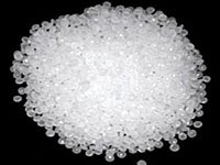 Ethylene copolymers