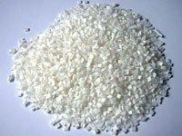 Стирольные полимеры