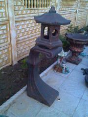 Lamp 2 Kiev (code 3741)