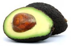 Авокадо масло,  рафинированное HENRY LAMOTTE