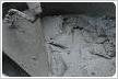 Цемент для строительных растворов.
