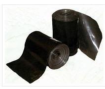 Оборудование и материалы  для нанесения