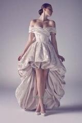 Пошив  платья быстро, стильно, качественно,