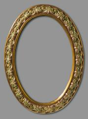 Frames for handwork mirrors, sale of frames in