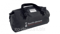 Сухая сумка-мешок для снаряжения Argo drybag