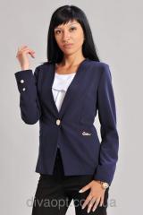 Classic's jacket Model 105-2