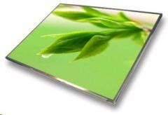 Matrix for the laptop 10 XGA (1024*600) 30pin LED