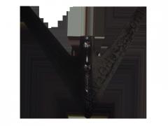 Лапа культиватор КПС