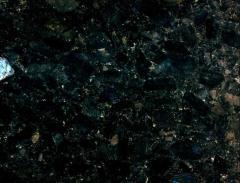 Volga blue labradorite