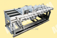Vibroconveyor