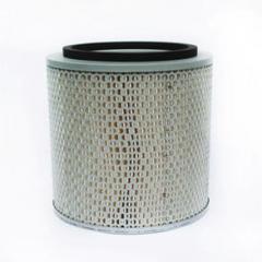 Воздушные фильтры всех типов и размеров (от G2 до