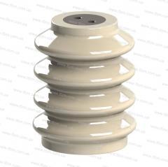 Insulator IOR-10/3,75