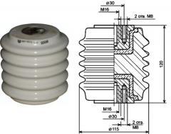 Insulator IOR-10/7,5