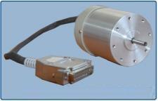 Электропривод аппарата искусственной вентиляции