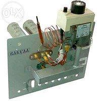 Газогорелочное устройство Вакула 20 кВт печная