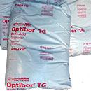 Boric acid, orthoboric acid