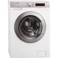 AEG L washing machine 85470 SL