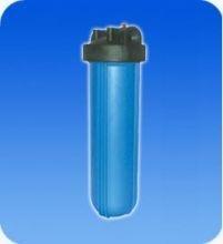 Water purifier of Big Blue 20