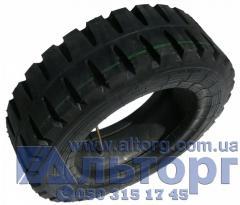 Tire Bel-1 8.15-15 loader