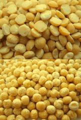 Зерно гороха купить в Украине