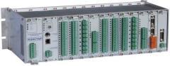 Programmable logical K202 controller